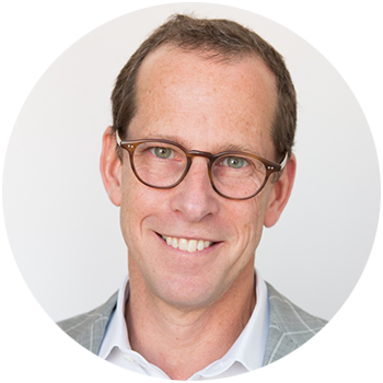 Michael Broder, MD
