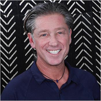 Brian Jacobs, MA