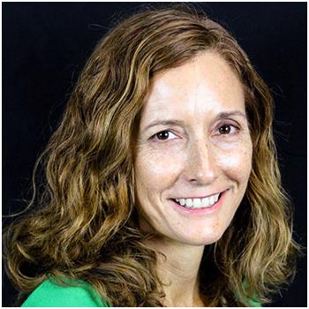Annie Wilson, MS, LCSW