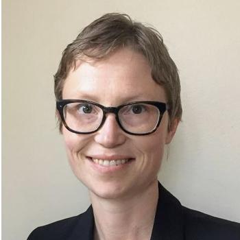Emily Wood, MD, PhD