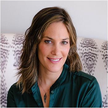 Michelle Glantz, PhD